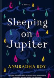Sleeping-on-Jupiter-175x250