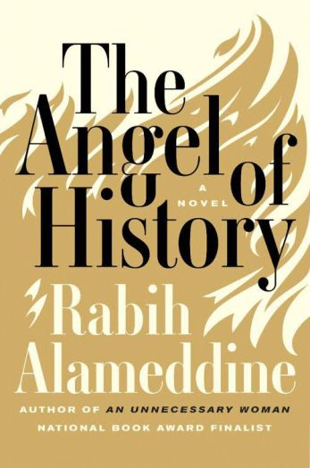 Angel-of-History